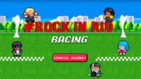 Game dá ingressos para o Rock in Rio