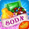 Baixar candy crush soda