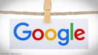 Google permite registro de site .app