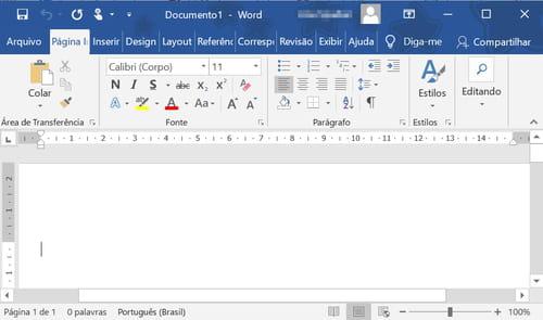 Baixar a última versão do Microsoft Office PRO 2016 grátis em Português no  CCM - CCM