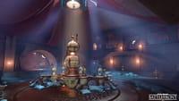 DLC gratuito de Star Wars: Battlefront