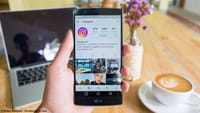 Instagram vai combater contas falsas