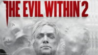Vem aí o gameplay de The Evil Within 2