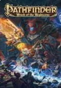 Baixar Pathfinder: Wrath of the Righteous para PC (Videogames)