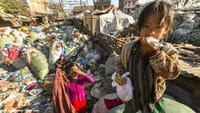 Fome cresce no mundo, aponta relatório da FAO