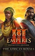 Baixar age of empires 3 completo gratis em portugues para pc