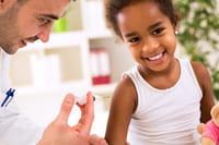 Multivacinação tem início no dia 19
