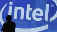 Intel descobre processadores vulneráveis