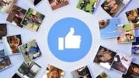 Facebook libera retrospectiva de 2016