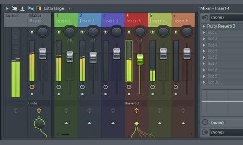 Fl Studio 9 Software free. download full Version