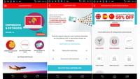 Santander lança app universitário