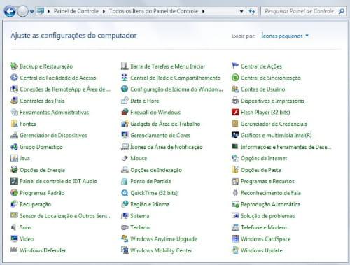 Baixar a última versão do Microsoft Windows 7 USB/DVD Download Tool
