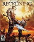 Baixar Kingdoms of Amalur: Re-Reckoning (Videogames)