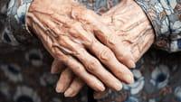 Cientistas apontam 122 anos como limite de vida