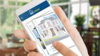 App facilita compra e venda de imóveis