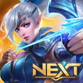 Baixar  Mobile Legends Bang Bang para PC (Videogames)