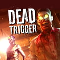 Baixar dead trigger