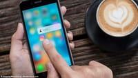 Instagram cria filtro contra bullying