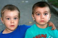 Gêmeos idênticos têm risco maior de câncer