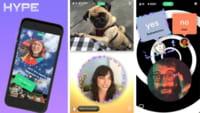 Criadores do Vine lançam novo app de vídeos