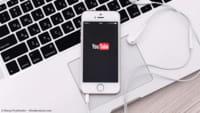 YouTube libera transmissões ao vivo 4K