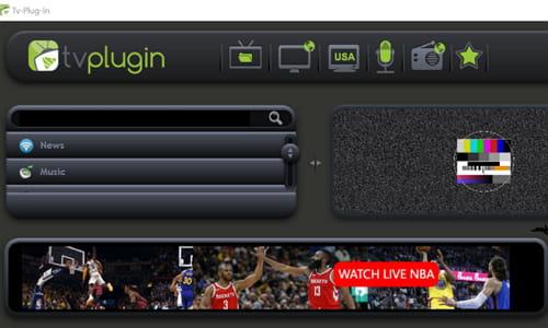 Baixar a última versão do Live Sport TV grátis em Português