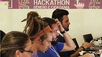 Hackathon Legislativo abre inscrições