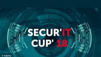 Kaspersky Lab anuncia Secur'IT CUP