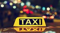 SP ganha app próprio de táxi