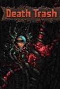 Death trash download