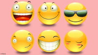 Unicode anuncia novos emojis