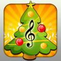 Musicas classicas de natal download