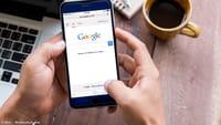Google investe em app de mensagem para Android