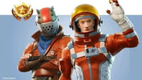 Fortnite não estará disponível na Play Store