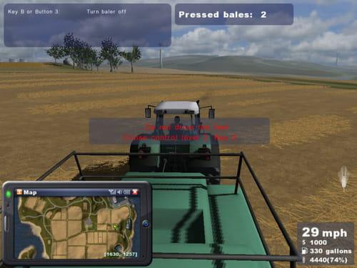 download do farming simulator 2015 completo