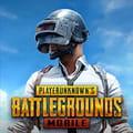 Pubg mobile travessia download