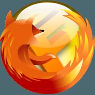 Firefox forar a compatibilidade dos add ons voc est usando uma verso do firefox incompatvel com um dos seus add ons tambm chamado de plug in mdulo adicional ou extenso decorrente stopboris Images