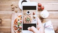 Portra é novo app de filtro de imagens