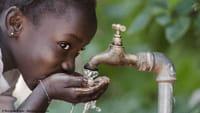 Riscos ambientais matam 1,7 milhão de crianças