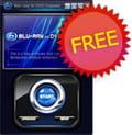 Baixar Blu-ray to DVD Express (Vídeo)