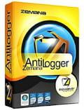 Baixar AntiLogger (Antivírus)