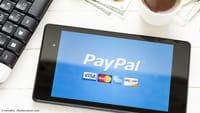 PayPal lança cartão pré-pago no Brasil