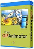 Programa para editar gif