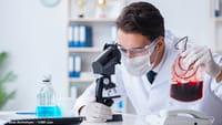 Exame de sangue detecta câncer precocemente