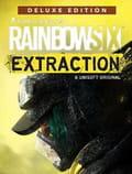 Rainbow six extraction requisitos