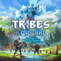 Tribes of midgard download