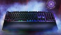 Razer lança teclados com tecnologia de switches