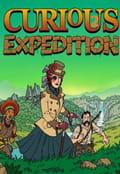 Baixar Curious Expedition 2 - indie para PC (Videogames)