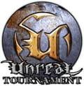 Baixar unreal tournament