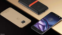 Motorola testa Android Oreo no Brasil